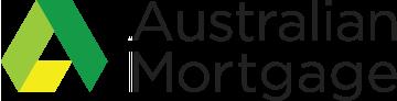 australian-mortgage-logo
