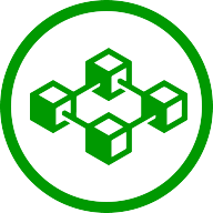 icon-blockchain-green