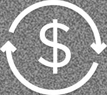 icon-dollars