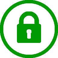 icon-padlock-green