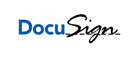 partner-docusign