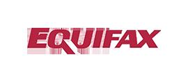 partner-equifax